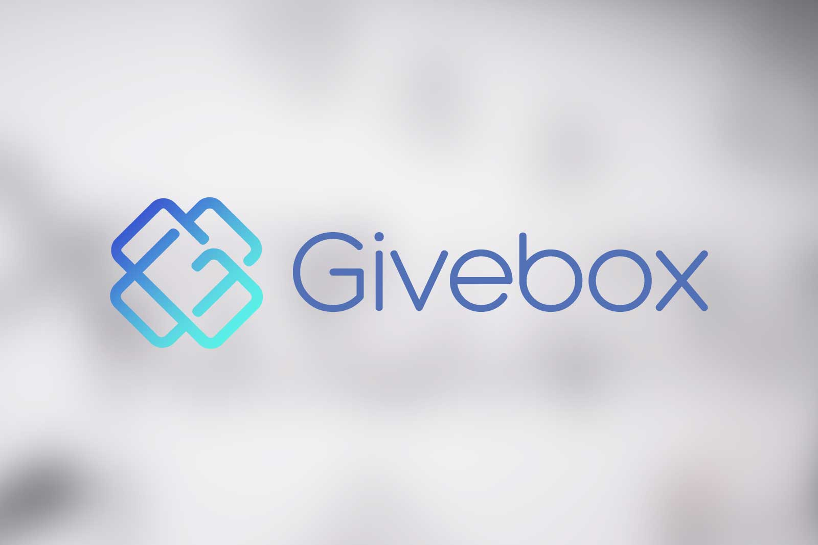 givebox-review