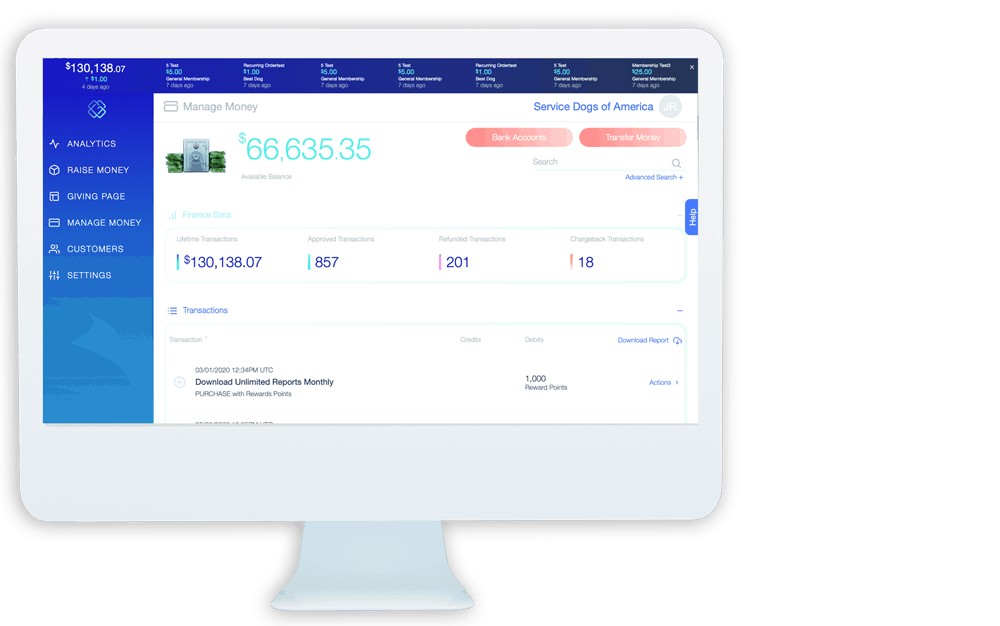payment-processing_monitor_givebox