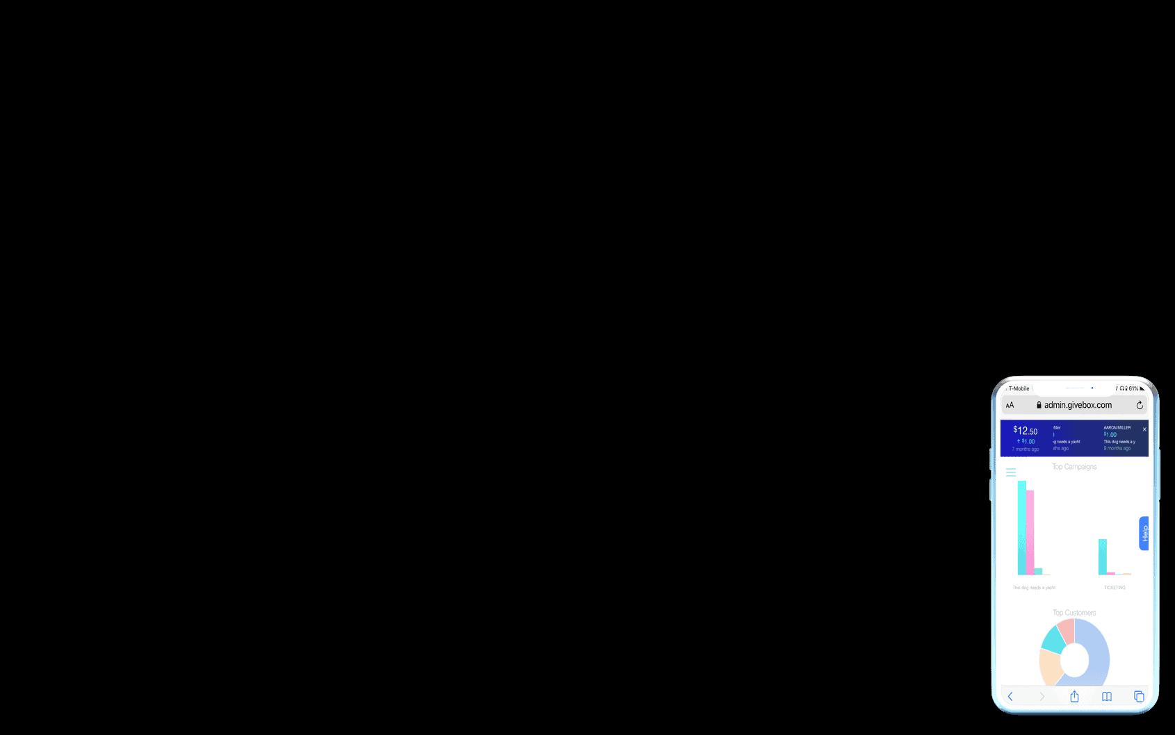 eb-phone-givebox