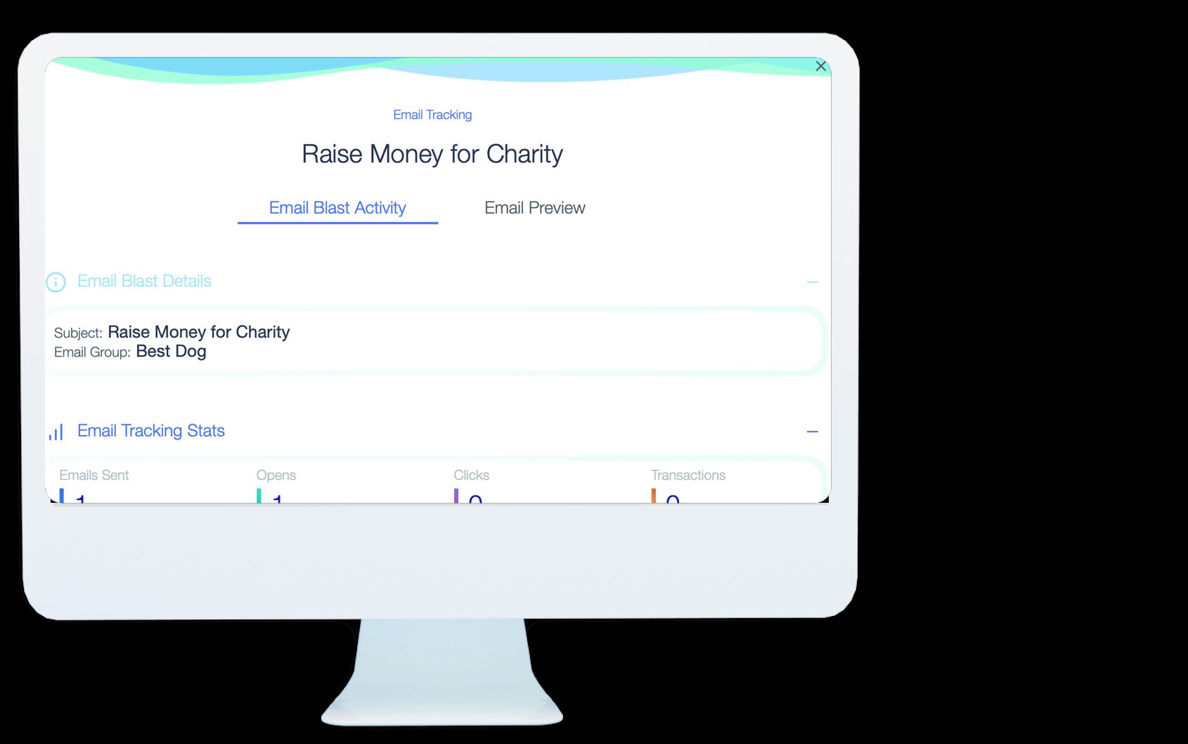 eb-monitor-givebox
