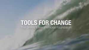 Jimmy Miller Tools for Change Documentary