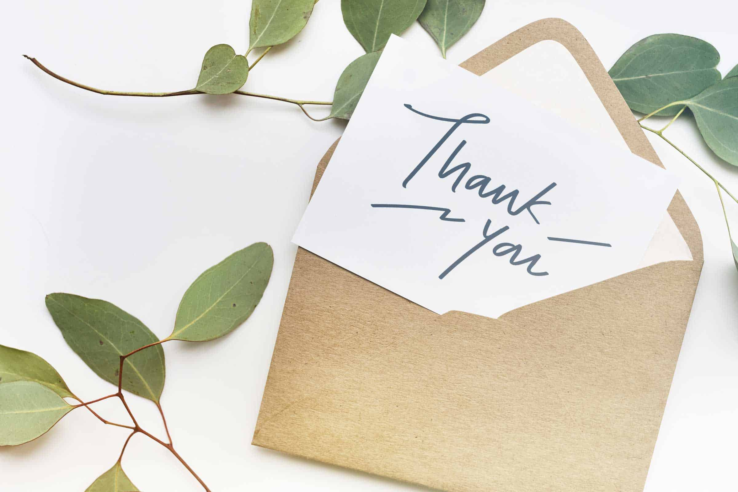 4-Ways-to-Say-Thank-You-to-Your-Supporters-This-Holiday